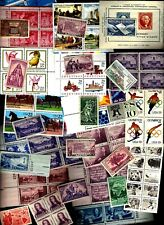 $29.72 face value in a variety of mint US postage