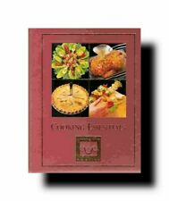 ☆How To Cook-Cooking Essentials Recipe Skills%Foundation Basics-Specia 00004000 L Edition☆