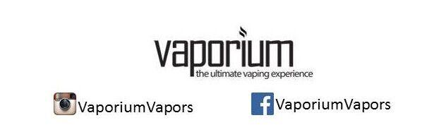choic_vapor
