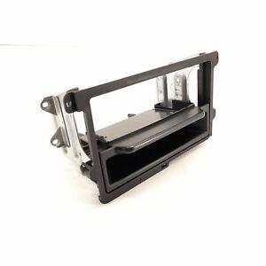HONDA PRELUDE V MK5 1997 Glove Box Storage Copartment S30-00