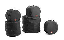 Pearl dbs03 BAG drumbag percussioni taschenset Fusion