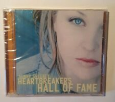 Heartbreakers´s Hall of Fame - Sunny Sweeney - CD (2006)