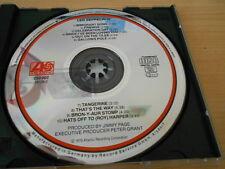 CD LED ZEPPELIN III IMMIGRANT SONG HARD ROCK METAL