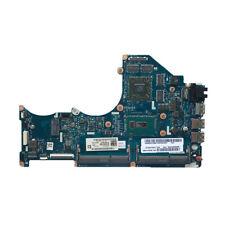 FOR Lenovo i5-5200U Y40-80 5B20H13365 2.2 GHz AMD 2GB Laptop Motherboard