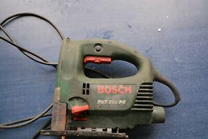 Bosch 600w Jigsaw good used condition