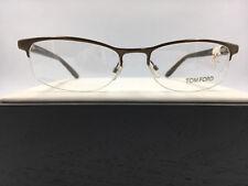 da9667b5d7 Articles de soin des yeux et optiques Tom Ford | Achetez sur eBay