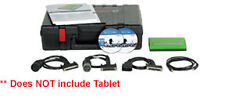 Bosch OTC 3824BSC HD Truck Diagnostic Software Kit........FREE SHIPPING!!!