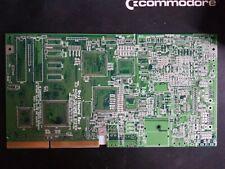 Commodore Amiga CD32 PCB unpopulated/unbestückt
