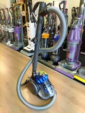 Dyson DC26 Multifloor with Tools and Warranty Including UK Delivery