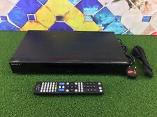 More details for sony rdr-dc100 160gb hard drive dvd freeview recorder pvr
