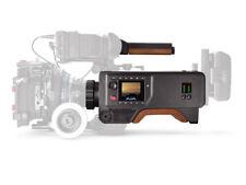 AJA CION Kamera für 4K/UHD- und 2K/HD-Produktionen, Demo
