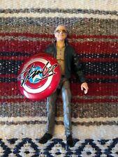 Stan Lee Marvel Legends