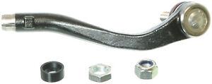 Steering Tie Rod End Parts Master ES80691