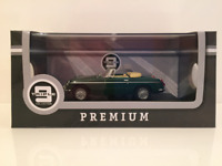 MGB 1964 Convertible Triple 9 Premium Limited Edition 1 of 1500 pcs