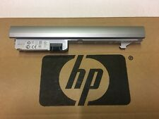 HP NEW Genuine Battery 482262-001 for Hp mini 2133, mini 2140 Series