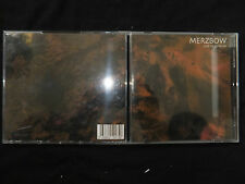 RARE CD MERZBOW / LIVE IN GENEVA /