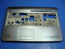 "Dell XPS 17.3"" 17-L702X Genuine Laptop Palmrest w/Touchpad DWM44 1GF97 ""A"" GLP*"