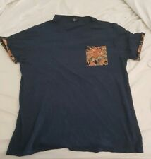 New Look Men Tshirt, 2xl, never worn