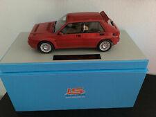 1/18 Lancia Delta Integrale Evo (1992)