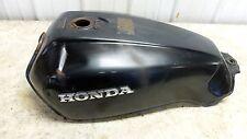 82 Honda VF750 S VF 750 V45 Sabre petrol gas fuel tank