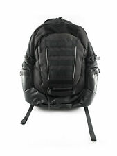 NEW Genuine Original Dell Rugged Escape Backpack for 5424 7212 7214 7424 , DNHTM