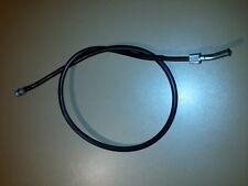 Câble compteur Suzuki 650 DR SE - SP43A