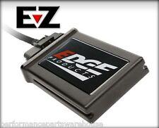 EDGE EZ Fits 2003-04 DODGE RAM 2500 3500 305-HP 5.9L CUMMINS