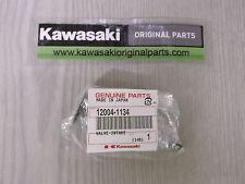Kawasaki BN125 tous les modèles entrée/admission soupape