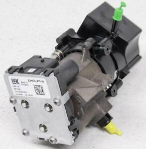 41050-2B003 OEM Kia Niro Automatic Transmission Actuator