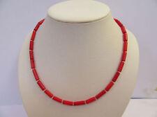 Modeschmuck-Halsketten & -Anhänger aus Sterlingsilber ohne Stein