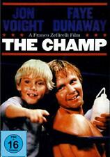 The Champ DVD