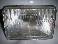 FIAT SEAT 124 (76-80) - Optique phare gauche droit KINBY NEUF (faro headlight)
