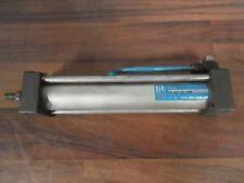 Atlas Copco C2-32-12-160 Pneumatikzylinder Zylinder Pneumatik 10 bar #2353