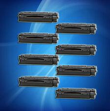 8PK CE505X 05X Black Toner FOR HP LASERJET P2055 P2055DN P2055X