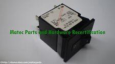 14H5571 IBM 6400 or 142013-901 Printronix P5XXX Circuit Breaker /on-off switch