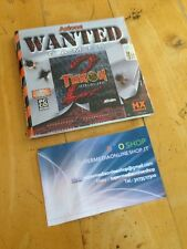 TUROK 2 SEEDS OF EVIL PC-NUOVO E SIGILLATO_ITALIANO/ENGLISH!WANTED!MULTI 5 GAME!