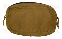 USMC Eagle Industries FILBE ASSAULT POUCH Utility Coyote ILBE FSBE MARSOC GC