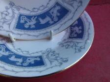 Coalport Wedgwood Porcelain & China