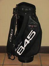 Tommy Armour 845 EVO Brian Gay Golf Tour Bag