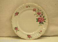 """Vintage 10"""" Dinner Plate WIG974 Pattern by Winterling ~ Bavaria Germany"""
