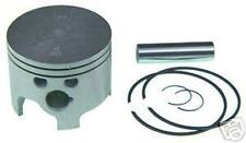 Mercury 2.5L V6 Outboard Top Guided Starboard Piston