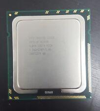 Intel Xeon L5520 2.26GHz SLBFA Quad Core (AT80602000810AA) CPU Processor