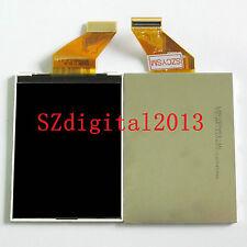 LCD Display Screen for SAMSUNG WB600 WB610 WB690 WB700 W710 HZ30W Digital Camera