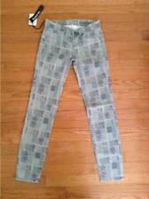 Regular Slim, Skinny 24 in. 29 Jeans for Women