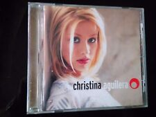 Christina Aguilera - (Mixed by Britney Spears/Mixed by /Mixed by /Mixed by...