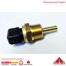 Coolant Temp Sensor for Alfa Romeo 164 3.0L V6 AR06412 01/89 - 12/93 CCS33