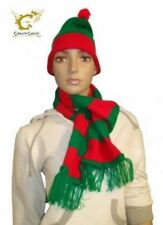 Fabric Costume Scarves