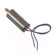 WLtoys v911 Main Motor RC Helicopter part for Repair and Replacement