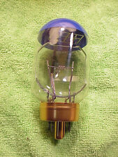 Sylvania DJP BlueTop Projector Bulb 250W | 21.5V | NOS |Top Quality