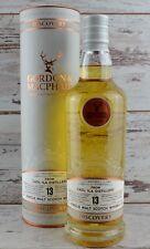 Caol Ila 13 Jahre G&M Discovery Range - Single Malt Whisky 0,7L